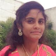 Vallambar Bride