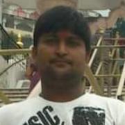 Tyagi Bhumihar Groom