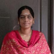 Sozhiya Chettiar Divorced Bride