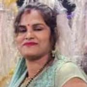 Sahu Teli Bride