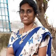 Adi Velama Bride