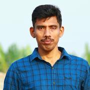 Bhatrajulu / Bhatraju Groom