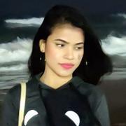 Dhoba Bride