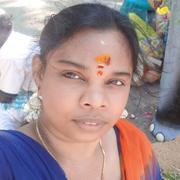 Karkathar Pillai Divorced Bride