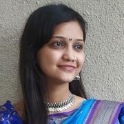 Chaturtha Jain Bride
