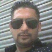 Gursikh Groom