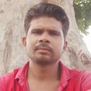 Gautam Brahmin Divorced Groom