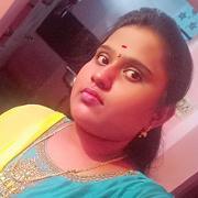 Illathu Pillai Divorced Bride