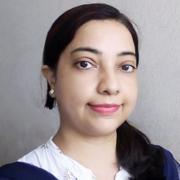 Syed / Sayed Divorced Bride