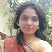 Dhangar Khutekar Divorced Doctor Bride