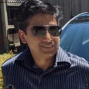 Ayodhyawasi Bania / Awadh Bania Divorced NRI Groom