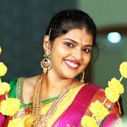 Bhoomanchi Reddy Doctor Bride