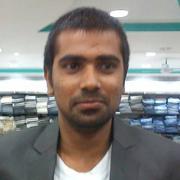 Velama Naidu Divorced Groom