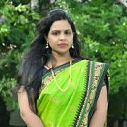 Patil Maratha Bride