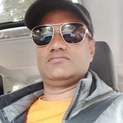 Himachali Rajput Divorced Groom