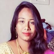 Neyyala Bride