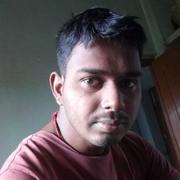 Chandela Rajput Groom