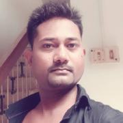 Saitwal Groom