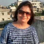 Shah Divorced Bride