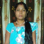 Badhai / Barhai Divorced Bride
