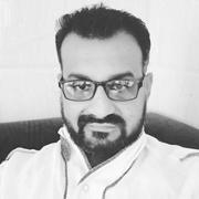 Gurjar Suthar Divorced Groom