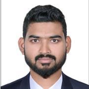 Islam Groom