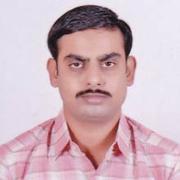 Vaishnav Brahmin Groom