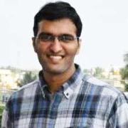Gaud/Goud Saraswat Brahmin (GSB) NRI Groom