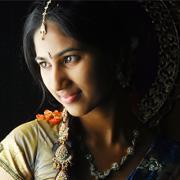 Scheduled Tribe (ST) Bride