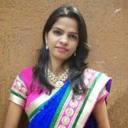 Charodi Bride