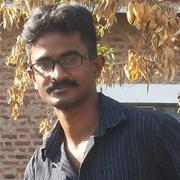 Rajakula Agamudayar Groom