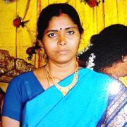 Kapu Naidu Divorced Bride