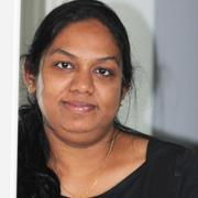 Golla Divorced NRI Bride
