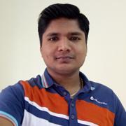 Nathaman Udayar Groom