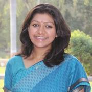Gahoi Vaishya Bride