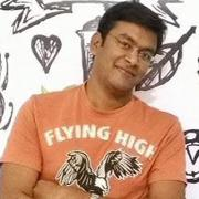Padmashali / Padmasali Doctor Groom