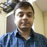 Bhumihar Brahmin Doctor Groom