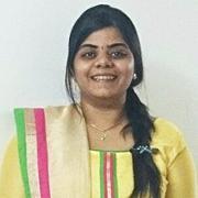 Agamudayar Doctor Bride