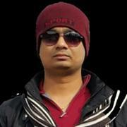 Maithil Brahmin Doctor Groom
