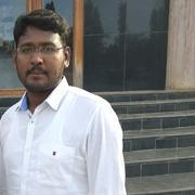 Scheduled Caste (SC) Doctor Groom