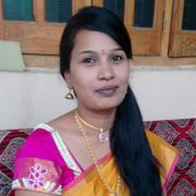 Banjara Doctor Bride