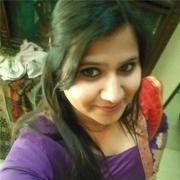 Ramdasia Bride