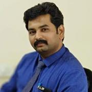 Sadhu Chetti Doctor Groom