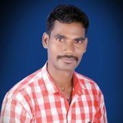 E128878 Photo