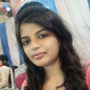 Agarwal Baniya Bride