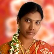 Kapu Divorced Bride