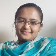 Bhavsar Bride