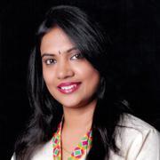 Vanniyakula Kshatriya Bride