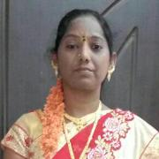 Rajaka Bride