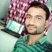 Kharol / Kharwal Groom